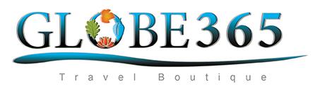Globe 365